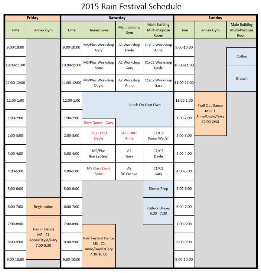 2015 Schedule v5