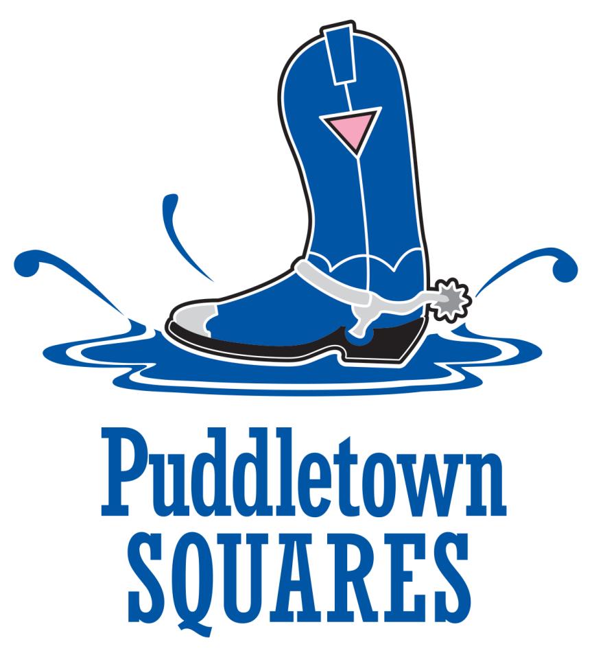 puddletown_logo_color