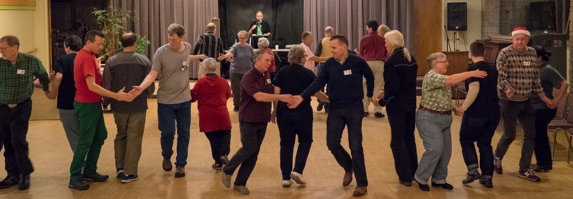 dance-wide